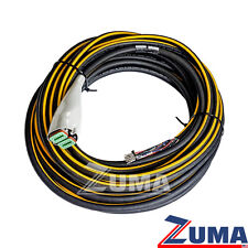 Fits Genie 119852Gt, 119852 - New 18/19 Gt & Bk Harness / Cable
