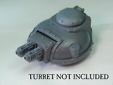 Slugger Light Cannons (2)