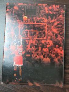 Ultimate Michael Jordan Collector's Edition (6-DVD Set)