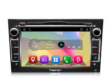 Opel /Vauxhall /Holden Android 6.0 Marshmallow 7″ Multimedia Car DVD GPS