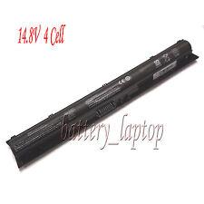 KI04 Battery-L for HP Pavilion 14 ab000 15 17 ENERGY STAR Gaming KIO4 K1O4 K104