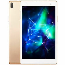 Lenovo XiaoXin TB-8804F 8.0 inch Tablet PC Android 7.1 snapdragon 625 4GB+64GB