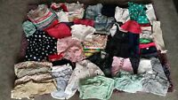 Baby girls spring / summer clothes 12-18 months - make your own bundle