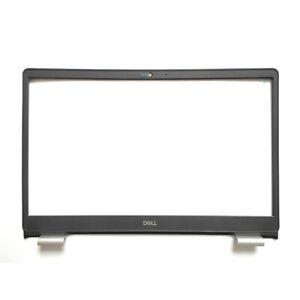 0YCYPN YCYPN For Dell Inspiron 15 5593 B Shell Screen Front Frame Bezel