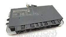 BMW F01 F02 F10 F11 F07 GT F06 F12 F13 Fussraummodul 3 FRM Steuergerät 9273628