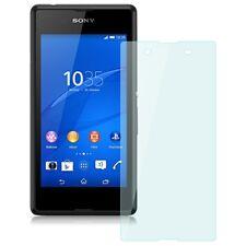 Sony Xperia E3 Panzerfolie Glasfolie Schutzglas Displayschutzglas Echt Glas 9H