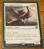 Countersquall FOIL Ultimate Masters NM Blue Black Uncommon MAGIC CARD ABUGames