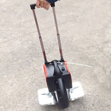 Adjustable Electric Unicycle Trolley Electric Scooter Accessories USA SELLER