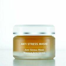 AnneMarie Borlind, Anti Stress Mask, 1.69 fl oz