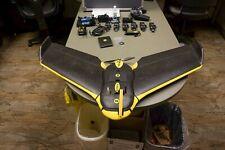 senseFly eBee Classic drone, used