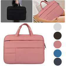 """Laptop Cover Case Carry Bag Notebook Computer Bag For iPhone Macbook 14/15"""""""