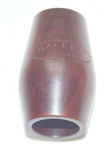 Backun Canada  62.5 Fatboy clarinet barrel NR