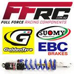 Full Force Racing