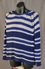 Target Acrylic Jumpers & Cardigans for Women