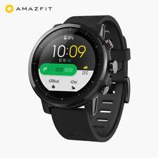 Xiaomi nataciones Smartwatch hombres GPS pulsómetro reloj inteligente deporte