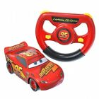 Lightning McQueen Toy Remote Control Car Disney Store Japan 2021 New