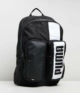 Puma Deck Backpack II NWT