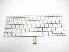 "99% NEW Norwegian Keyboard Backlit for Macbook Pro 15"" A1260 US Model Compatible"