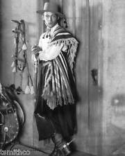 Rudolph Valentino 8x10 Photo 003