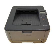 Samsung ML-2855ND A4 Desktop Duplex Ethernet USB Mono Laser Printer + Warranty