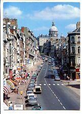 CP 62 - PAS-DE-CALAIS - Boulogne-sur-Mer - La Grande Rue