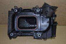 Original VW Touran GP2 Druckdämpfer Kompressor 03C145650C a3