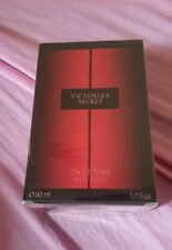 Victoria's Secret Intense Eau De Parfum 1.7 fl.oz BRAND NEW NEVER USED!