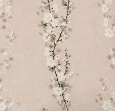 Vliestapete AS Creation Andora 95323-4 953234 Floral Ranken rosa weiß grau (2,79