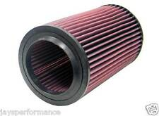 KN AIR FILTER (E-9268) flusso di ricambio ad alta filtrazione