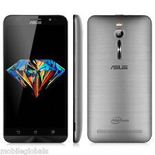 4GB +16GB 5.5'' ASUS Zenfone 2 ZE551ML Smartphone Dual SIM 13MPX Cell Phones