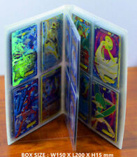 56pcs Pokemon EX cards TCG Charizard Rayquaza Mewtwo Shinny cards toys for Kids