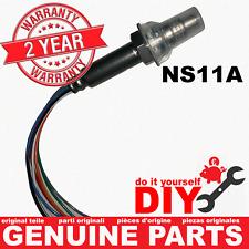NOx Sensor REPARATUR SATZ, REPAIR KIT  NS11A fur BMW