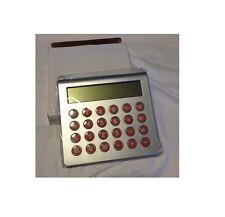 Calcolatrice a batteria x ufficio casa lavoro SCUOLA CONTEGGIO