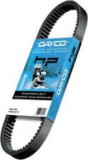 High Performance Drive Belt Dayco HP3010