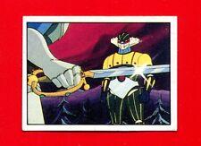 JEEG ROBOT d'acciaio - Panini 1979 - Figurina-Sticker n. 146 -New