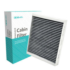 Car Pollen Cabin Air Filter For Chevy Aveo Cruze Malibu Orlando Trax Volt 2009-