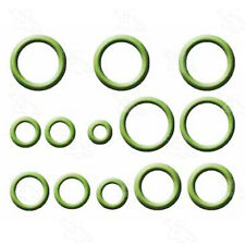 A/C System O-Ring and Gasket Kit-Seal Kit 4 Seasons 26786