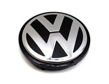 2 Stück Radnabenkappe VW Felgendeckel Radkappe Alufelge Original 3B7601171 XRW