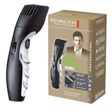 Remington Barba Beard Trimmer Grooming Dimand Coated Cordless Mb320c