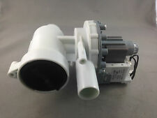 LG WASHING MACHINE DRAIN PUMP  5859EY1006P WF-T755TH , WF-T655TH