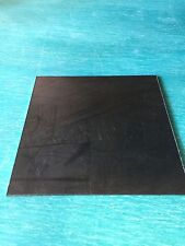 Performance Graphite Gasket Sheet 200mmx 200mm Custom Turbo Exhaust Charger