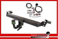 Bola Remolque Desm + 13p para C2 Kit Toyota LAND CRUISER 120 125 03-08 39022_A1