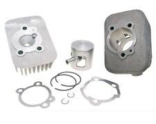 Polini Cast Iron Sport 70cc Cylinder Kit for Piaggio Vespa Ciao