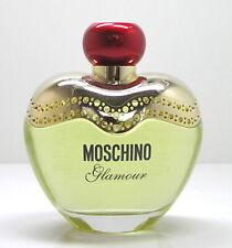 Moschino Glamour 100 ml EDP / Eau de Parfum Spray