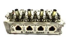 Zylinderkopf  1,2 16V D4F770  8200325181 Twingo II Renault
