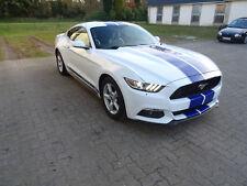 2015 Ford Mustang 3,7 V6