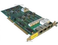 Vierling VTME Ecotel Teles IPBX 3S2M ISA Tevitel 3S2M-PBX Module