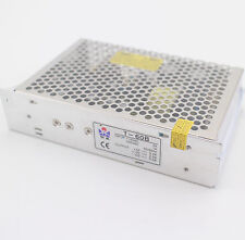 T-60B 60W Triple Output DC5V DC12V DC-12V  switching power supply