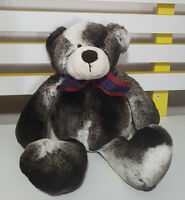 BABY TOUCH TEDDY BEAR PLUSH TOY SOFT TOY 23CM TALL