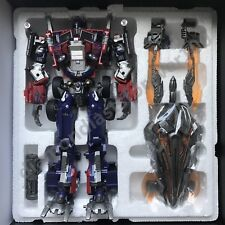 """WeiJiang  M01 Action Figure Commander Masterpiece 12""""  Christmas Kids Gifts Toys"""